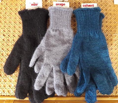 gants 8