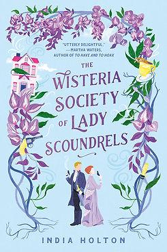Wisteria Society cover.jpg
