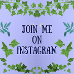 JOIN ME ON INSTAGRAM.png