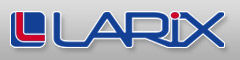 Larix-logo.jpg