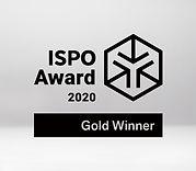 ISPO_Award20_Label_Web_GoldWinner_Pos_ed