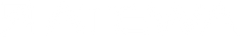 Atewa-Logo-White.png