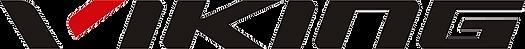 Viking-logo-full.png