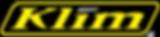 Klim_Logo.png