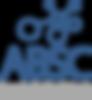 ABSC_logo.png