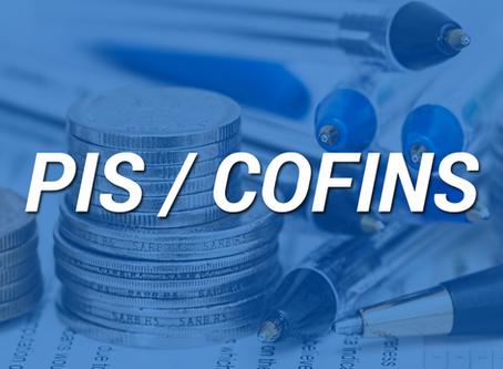 Proposta do Governo Federal para substituir o PIS e a COFINS
