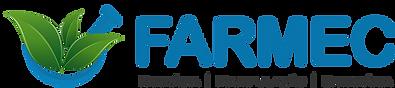 FARMEC_.png