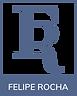 FELIPE_ROCHA_.png