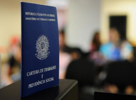 REDUÇÃO DE SALÁRIO E JORNADA OU SUSPENSÃO DO CONTRATO DE TRABALHO