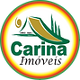 Carina_logo_final.png