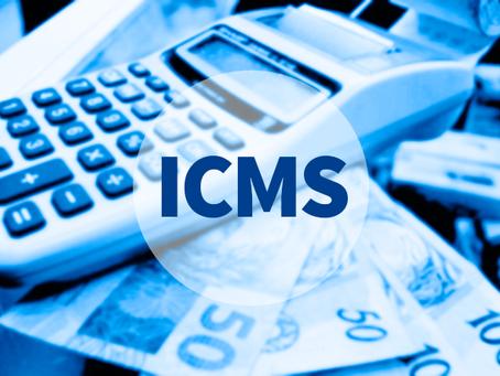 Governo do RS prorroga prazo de pagamento de ICMS.