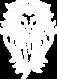 lion_grupo_braun.png