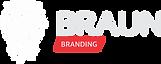 braun_branding.png