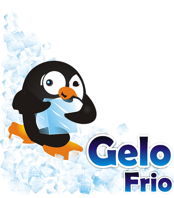 redes_sociais_gelo_frio.png