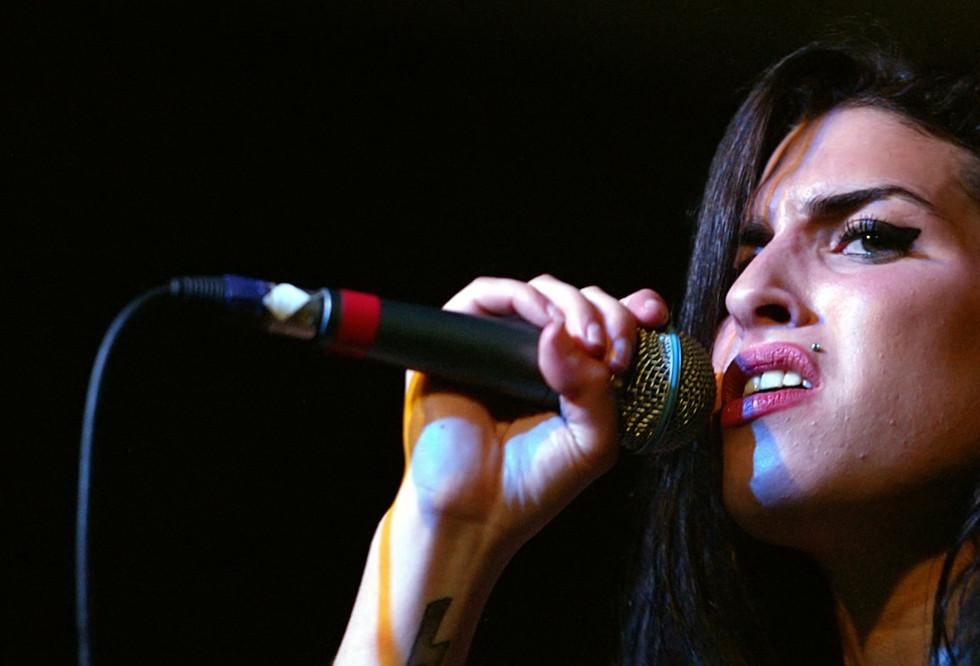 Amy Winehouse5187 (1).jpg