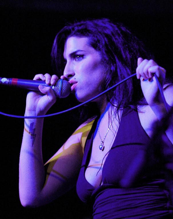Amy Winehouse5182 (1).jpg