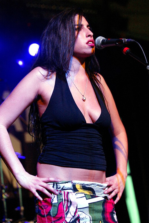 Amy Winehouse_5149 (1).jpg