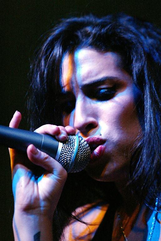 Amy Winehouse_5198 (1).jpg