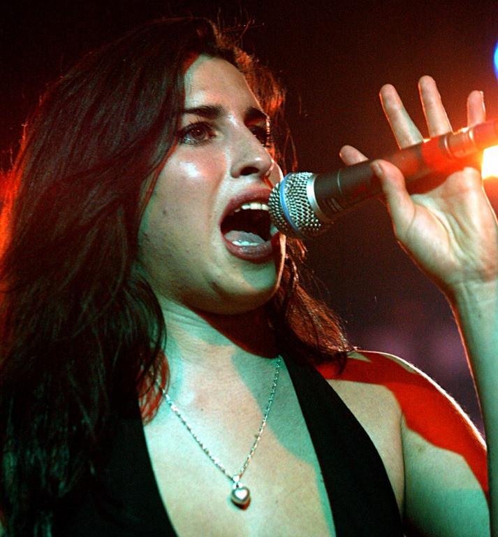 Amy Winehouse_5091 (1).jpg