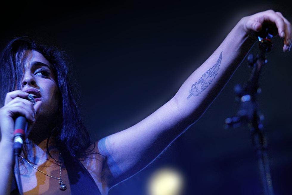 Amy Winehouse_5213 (1).jpg