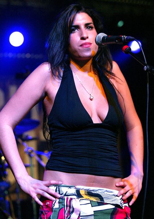 Amy Winehouse_5144 (1).jpg