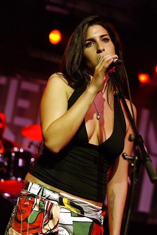 Amy Winehouse_5042 (1).jpg