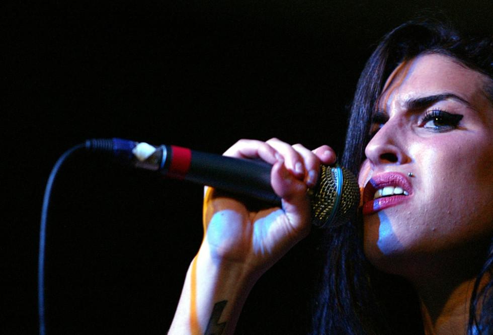 Amy Winehouse_5187 (1).jpg