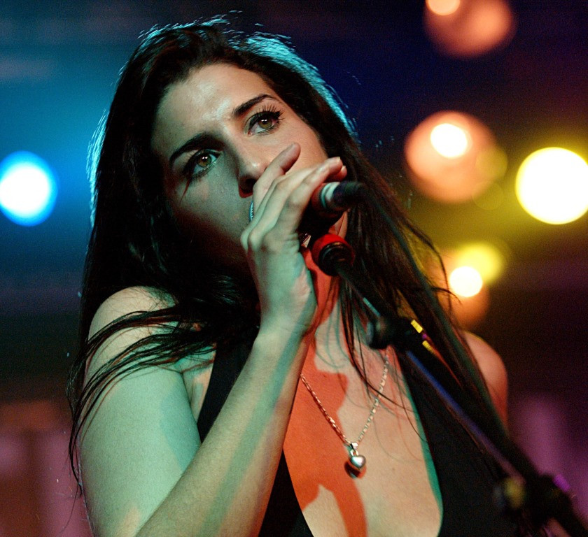Amy Winehouse5062 (1).jpg