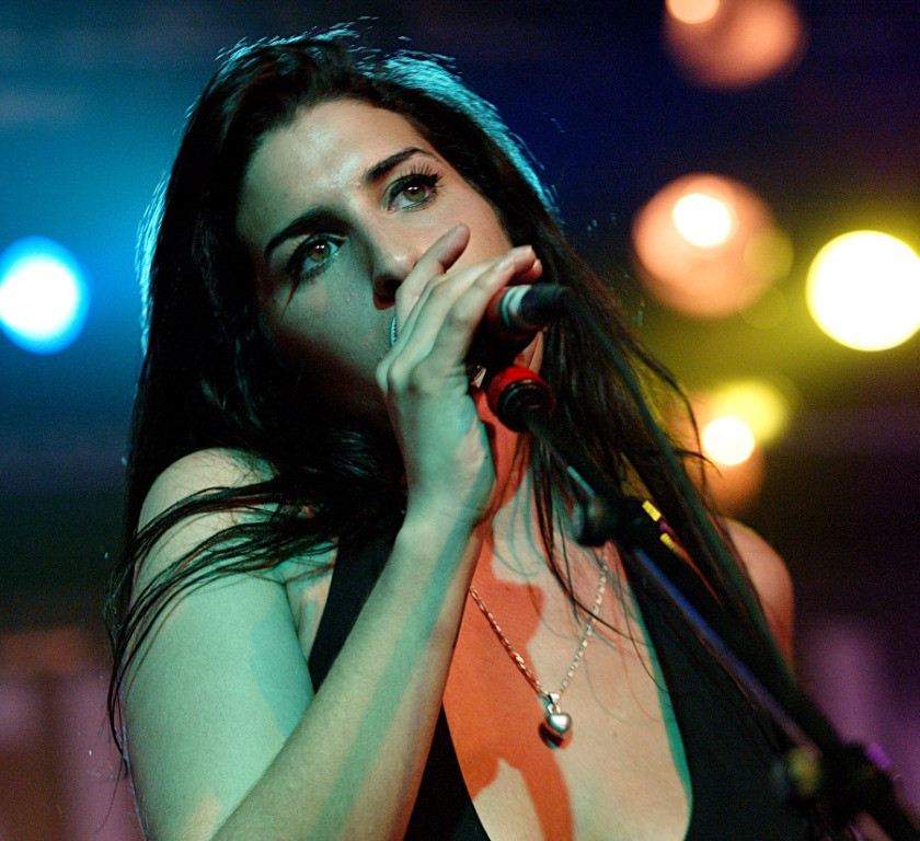 Amy Winehouse_5062 (1).jpg