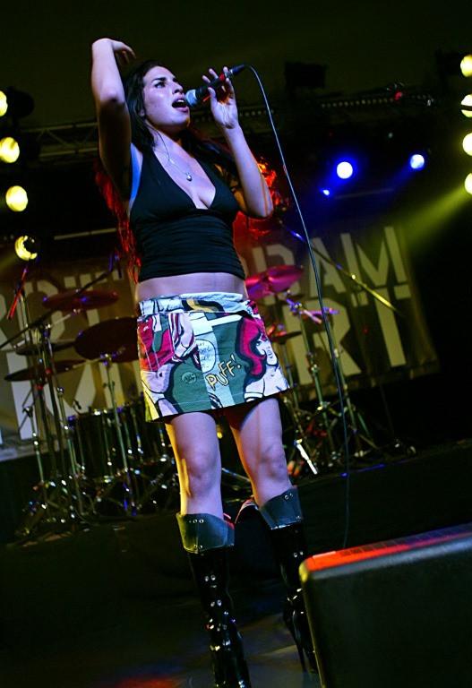 Amy Winehouse_5276 (1).jpg