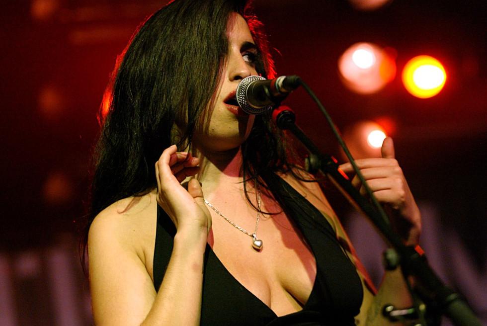 Amy Winehouse_5044 (1).jpg