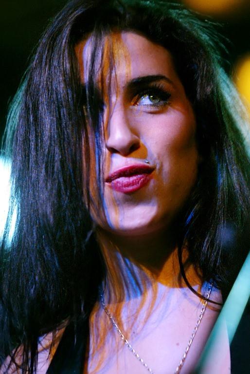 Amy Winehouse_5229 (1).jpg