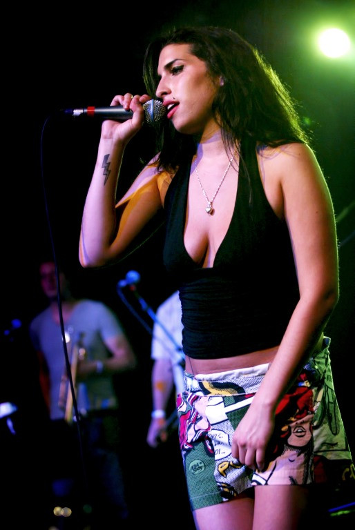 Amy Winehouse-5173 (1).jpg