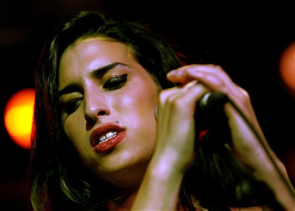 Amy Winehouse_5049 (1).jpg