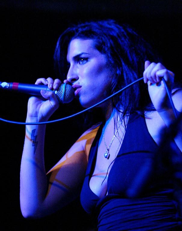 Amy Winehouse_5182 (1).jpg