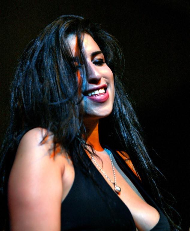 Amy Winehouse_5359 (1).jpg