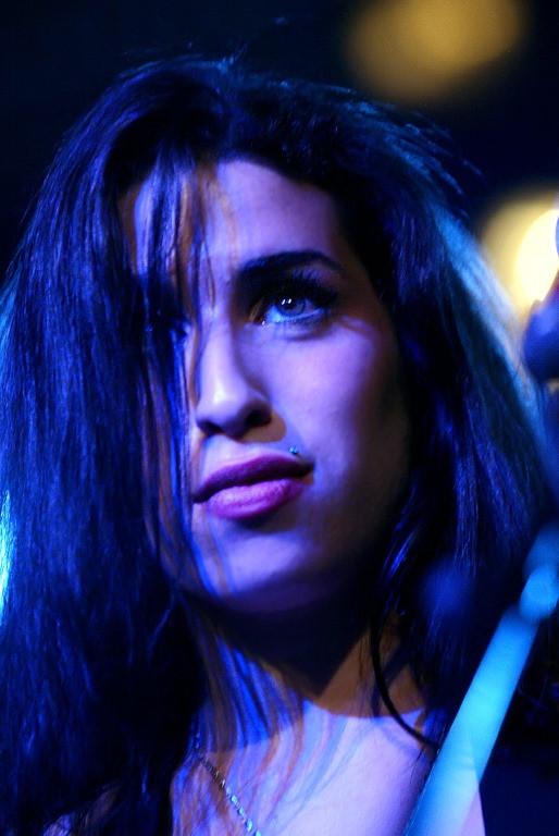 Amy Winehouse_5228 (1).jpg
