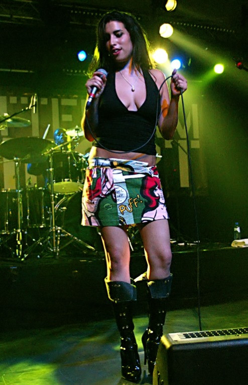 Amy Winehouse5260 (1).jpg