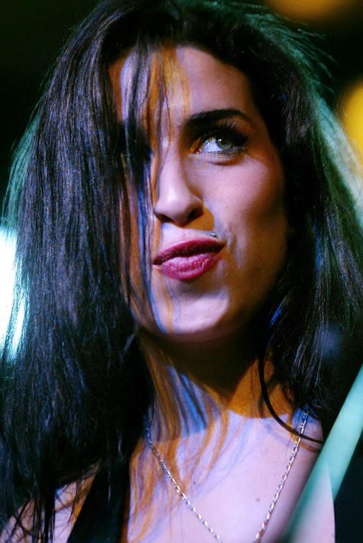 Amy Winehouse5229 (1).jpg