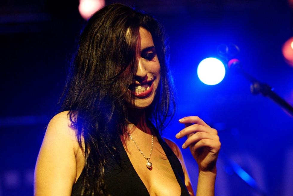 Amy Winehouse_5126 (1).jpg