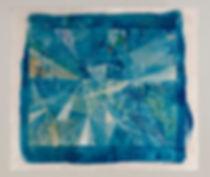 Blue%20and%20green_F2C9449_edited.jpg