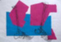 DSC_0666-1 cropped.JPG