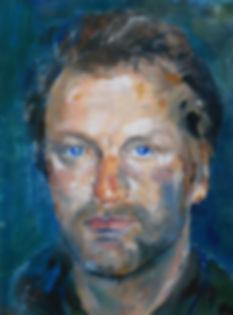 David, oil cropped.JPG