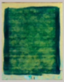 Blue and green_F2C9447 copy.jpg