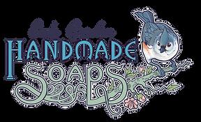 Eve's Garden Handmade Soaps