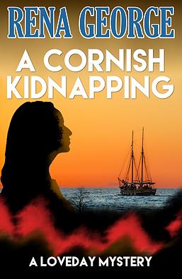 2017_2-cornish_kidnapping.tif