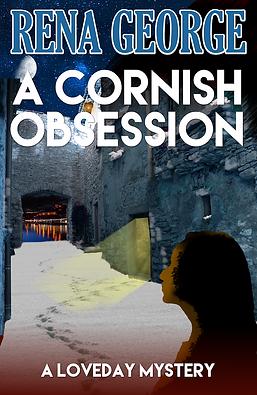 2017_4-cornish_obsession.tif