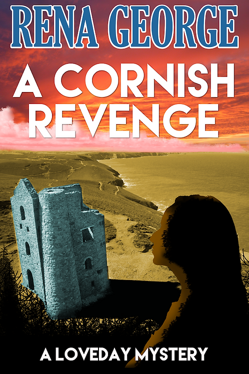 A Cornish Kidnapping
