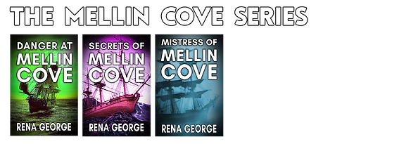 the-mellin-cove-group.png