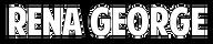 rena-george-logo.png
